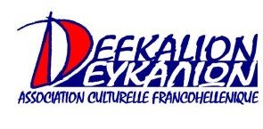 logo defkalion