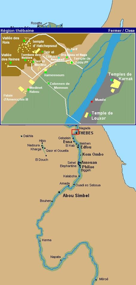 Carte Interactive Sur Les Sites Arch 233 Ologiques Et L