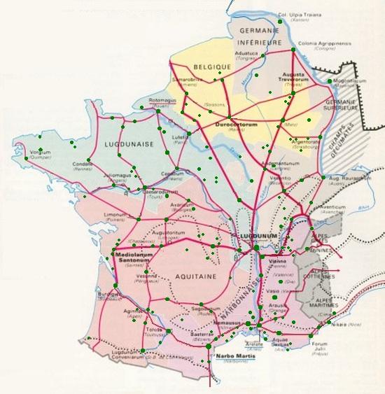 Interactive map of the archaeological sites of Roman Gaul on julius caesar, dacia map, roman republic, hadrian's wall map, roman legion, numidia on a map, iberian peninsula map, thrace map, england map, sparta map, ancient rome, visigoths map, macedonia map, mark antony, battle of alesia, spain map, huns map, cisalpine gaul, hispania map, iberian peninsula, gallic empire, byzantine empire map, alexandria map, sicily map, gallic wars, greece map, carolingian dynasty, zama map, pyrenees map, decline of the roman empire, constantinople map, athens map,